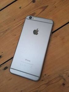 iPhone 6 16gb.   $520 Sandringham Bayside Area Preview