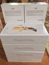 I buy iPhone  6/6plus /6s /6s plus /contact 0 Parramatta Parramatta Area Preview