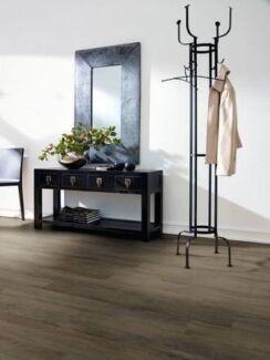 Building? Renovating? - Free Quote on Vinyl Plank Flooring