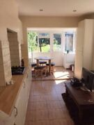 House share Springvale Greater Dandenong Preview
