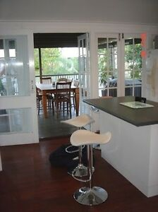Room available - Paddington Paddington Brisbane North West Preview