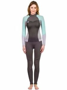 Roxy wetsuit for sale Dodges Ferry Sorell Area Preview