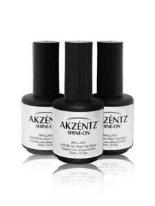 Wanted: Want to by acrylic nail kit and tools