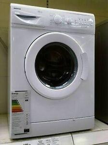 Free Washing Machine Balmain East Leichhardt Area Preview