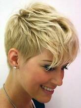 FREE LADIES STYLE CUT!! Indooroopilly Brisbane South West Preview