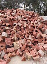 Split seasoned hard wood Tamborine Ipswich South Preview