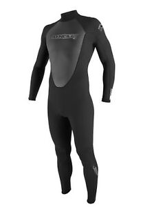 Men's steamer wetsuit Newcastle East Newcastle Area Preview