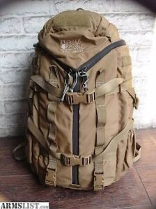 Wanted- Mystery ranch 3 Day assault pack Iluka Joondalup Area Preview