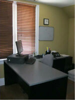 Professional Office Space  for Lease in Angus
