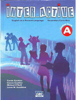 Inter-Active Student Book A
