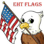 EHT Flags