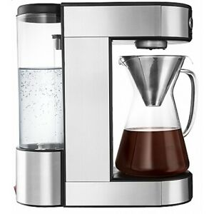 Gourmia GCM4900 Coffee Maker