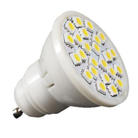 110v Led Light Bulb: 110V Dimmable LED Light Bulbs,Lighting