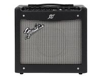 Fender Mustang 1 V2 Amp (20w Combo)