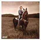 Mel Tillis CD