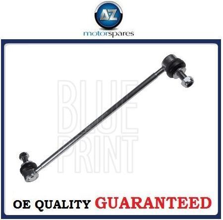 FOR LEXUS CT200 HYBRID 1.8i VVTi 2010--> NEW FRONT STABILISER LINK BAR ROD