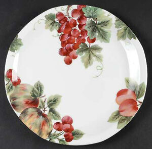 ROYAL DOULTON  CROCKERY  BRAND NEW FOR SALE