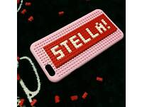 Stella iPhone case free shipping