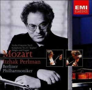 ITZHAK-PERLMAN-Mozart-Violin-Concerto-No-3-Berlin-Philharmonic-NEW