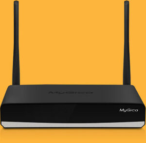 Android  IPTV Box installation & technical support!