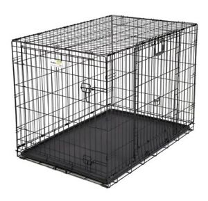 Urgent! Dog crate, pen, or gate that you can deliver!