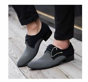 Brand new men's dress /casual shoes
