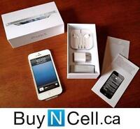 iPHONE 5 16GB 32GB 64GB BRAND MINT IN BOX - PRICE DROP