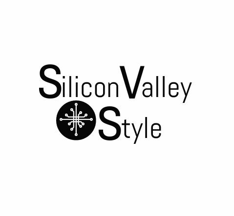 siliconvalleystyle