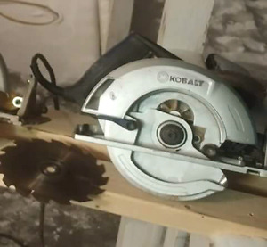 Tool Sale Multiple Items Power Tools, Saws, Battery Chargers