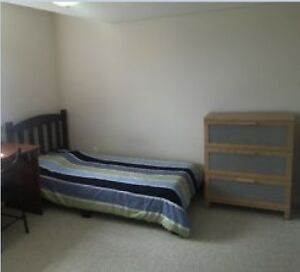 """'A Single Room Fully Furnished Room'"""