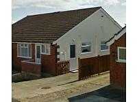 Holiday bungalow Mablethorpe