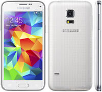 Brand New Unlocked + WIND Samsung S5s for $550.00@ THE CELL SHOP