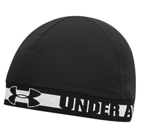 ... fashion style 542a2 f5b93 Under Armour Skull Cap eBay  new authentic  4721a 06c17 Unisex Nike Air Jordan Camo Beanie Pom ... 28fef19e012a