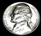 1949 Nickel