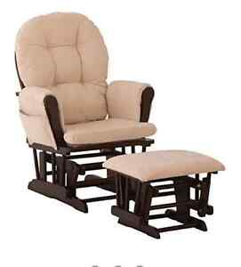looking for a rocking chair