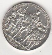 3 Mark 1913
