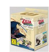 Zelda Figur