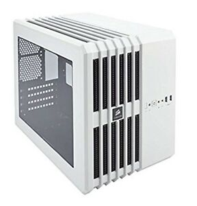 Mini-atx gaming pc