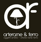 arterame_ferro_italia