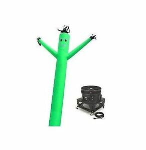 Inflatables Air Dancer Sky Puppet Inflatable 20' Feet Rental Kitchener / Waterloo Kitchener Area image 2