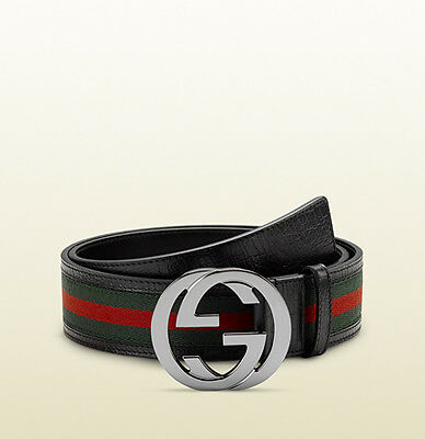 3465be41dab How-to-check-a-Gucci-Belts-authenticity-