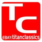 titanclassics