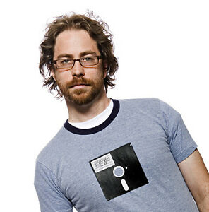 2 TICKETS JONATHAN COULTON AND AIMEE MANN ON APRIL 29