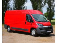 24/7 URGENT MAN AND VAN HIRE SERVICE HOUSE / FLAT / OFFICE PIANO REMOVALS, RUBBISH CLEARANCE.