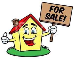 Soo Properties for Sale