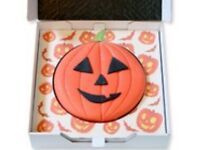 HALLOWEEN CAKES CHRISTMAS CAKES classes