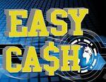 Store Easy Cash