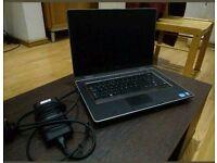 Dell latitude Intel i5 2.5g
