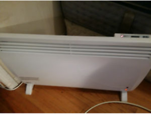 Programmable Heater For Sale