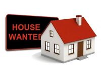 Country House Required